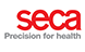 Seca - Precision for health